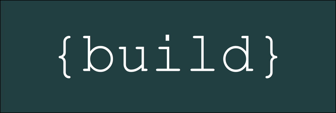 Introduction into C++ Builds with Gradle | thoughts on cpp